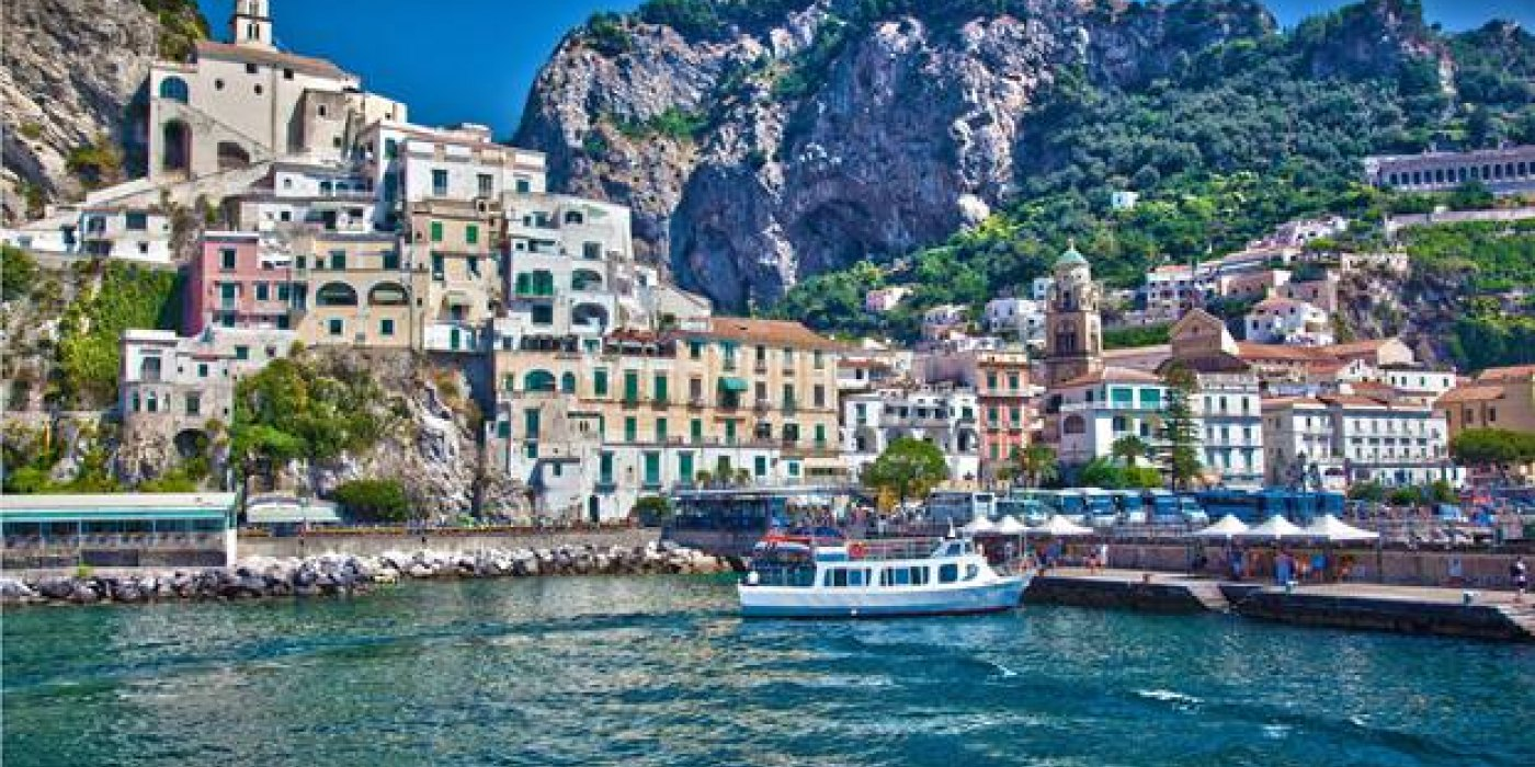 /media/post/bazbqrb/964-amalfi1-622x388.jpg