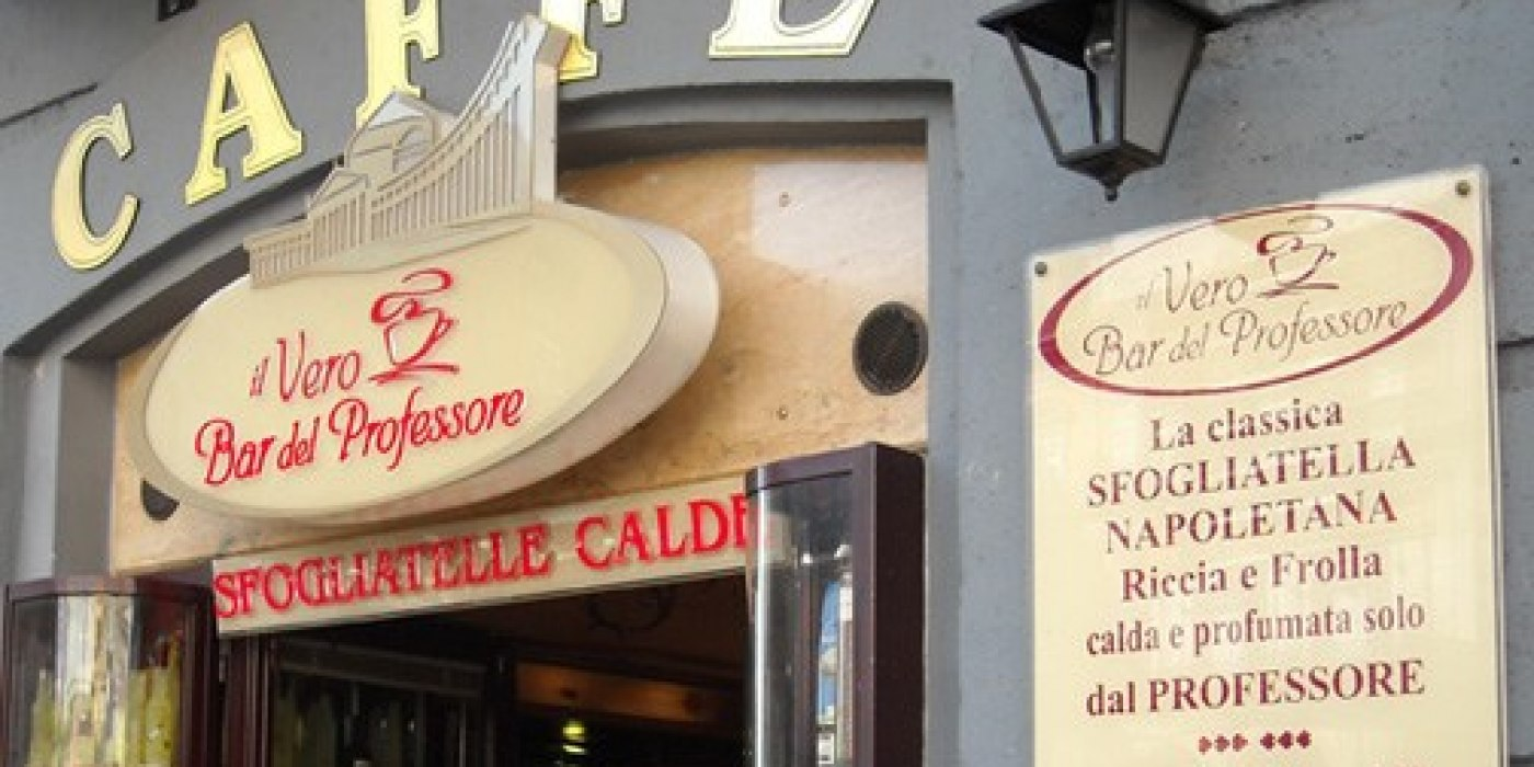 /media/post/er9p459/3198-napoli_caffe_small1s-622x431.jpg