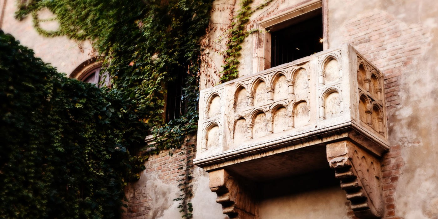 /media/post/fsageag/balcone_romeo_giulietta.jpg