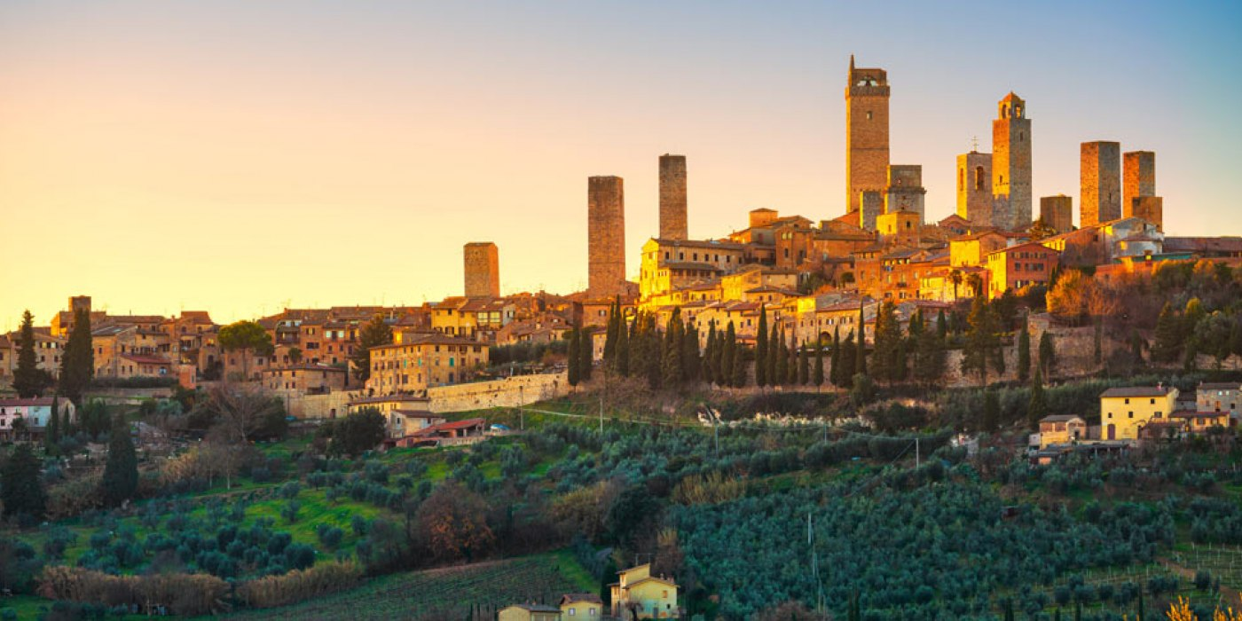 /media/post/qhev5hu/san-gimignano.jpg