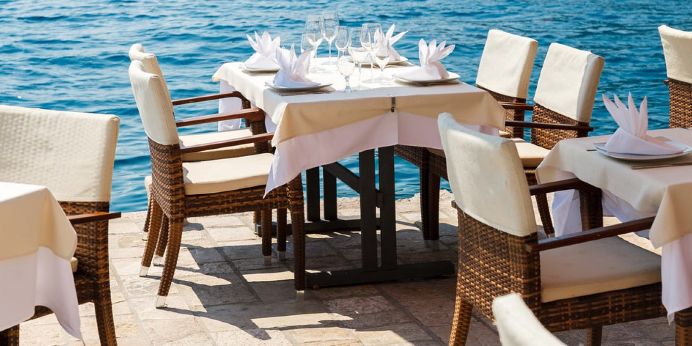 /media/post/qu8ugf4/ristorante-mare.jpg